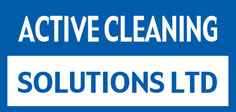 Active Cleaning Solutions