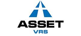 Asset VRS
