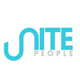 Unite People